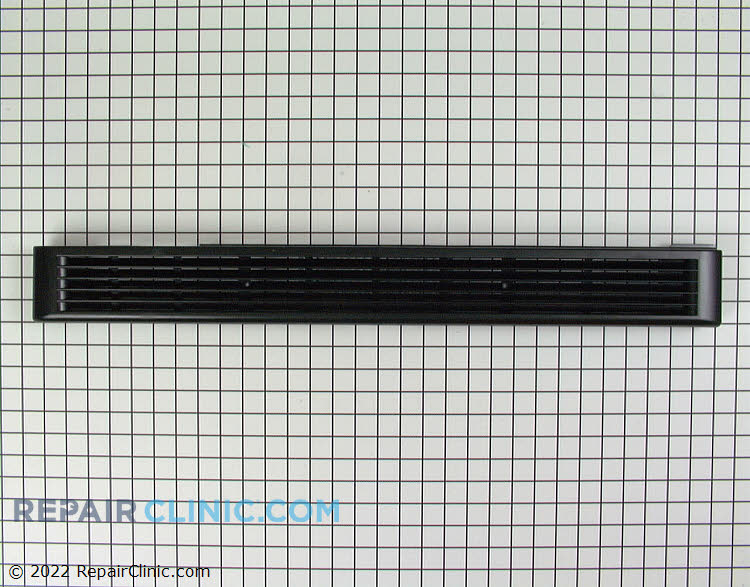 Vent Grille WB07X10285      Alternate Product View