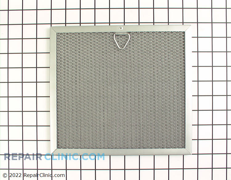 Air Filter 00487064 Alternate Product View