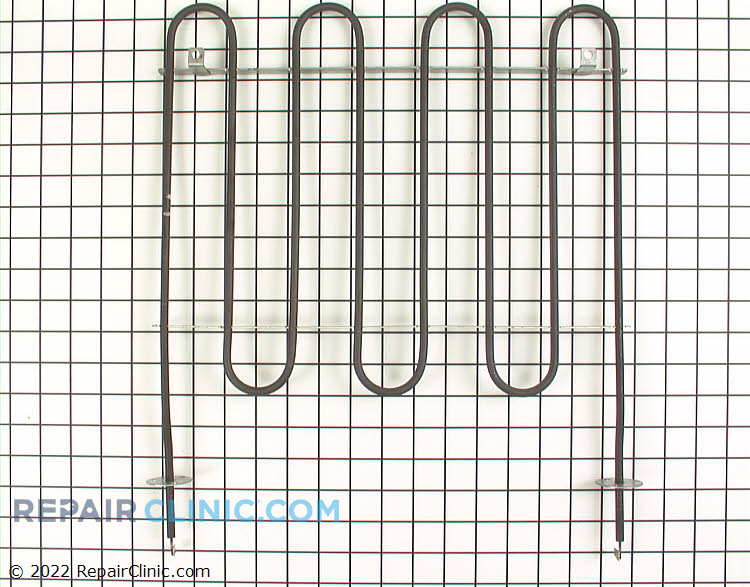 Broil Element 00367645 Alternate Product View