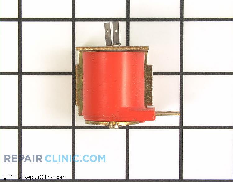 Door Latch Solenoid 00414588 Alternate Product View