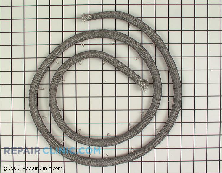 Door Seal 00487240 Alternate Product View