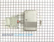 Magnetron - Part # 1014214 Mfg Part # 00486742
