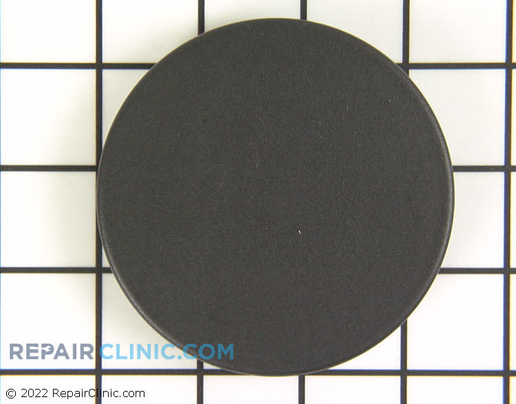 Surface Burner Cap 00189335 Alternate Product View