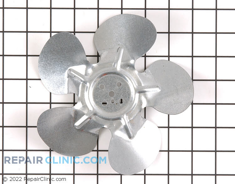 Fan Blade B5742603        Alternate Product View
