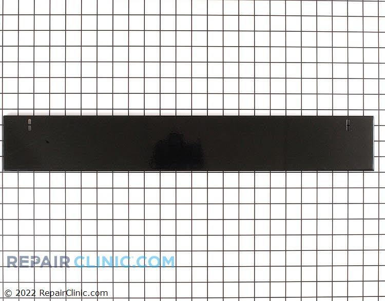Toe Kick Plate 8057528-29      Alternate Product View