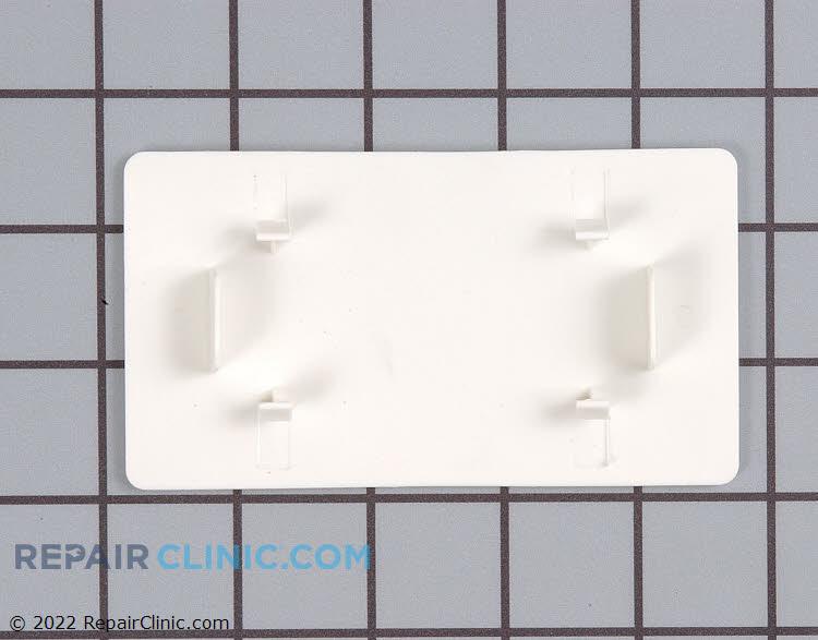 Cap, Lid & Cover 40QBP4196 Alternate Product View