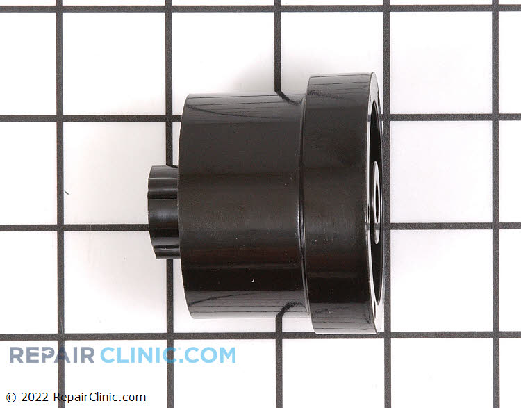 Idler Pulley WE12X45 Alternate Product View