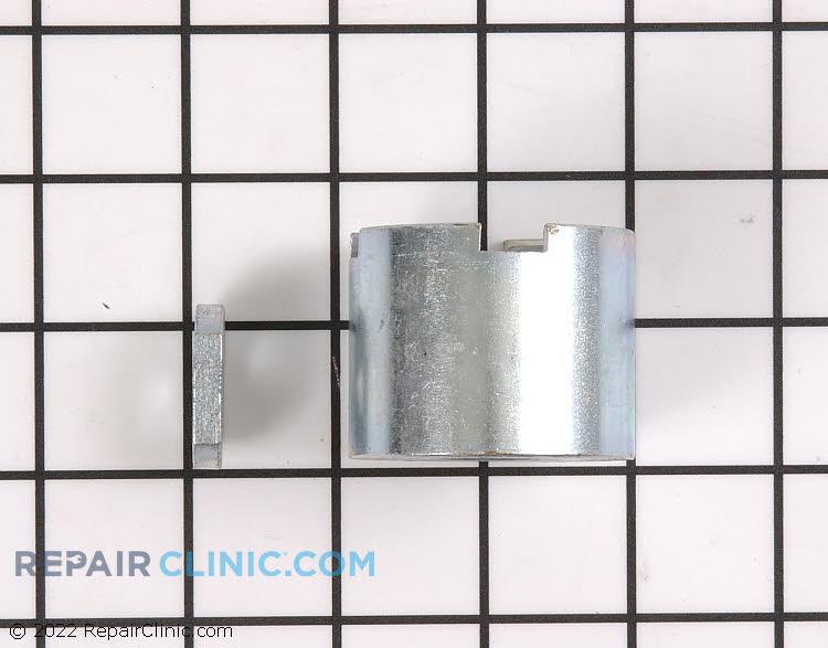 Main Bearing Tool Kit 038320 Alternate Product View