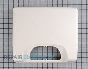 Cap, Lid & Cover - Part # 399003 Mfg Part # 1168652