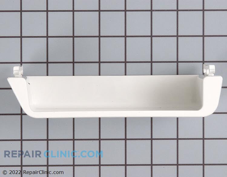 Door Shelf Bar 61001170        Alternate Product View