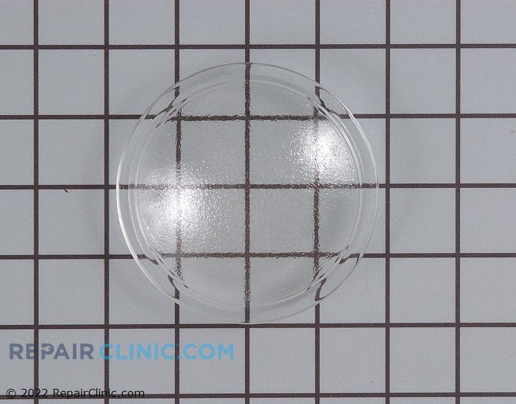 Light Lens 4166866 Alternate Product View
