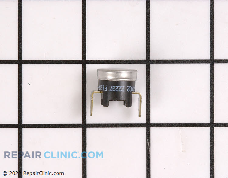 Thermostat 903120          Alternate Product View
