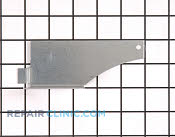 Wiring Cover - Part # 621540 Mfg Part # 5303211428