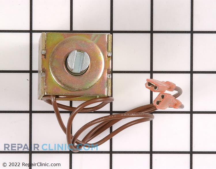 Dispenser Solenoid WP67883-3 Alternate Product View