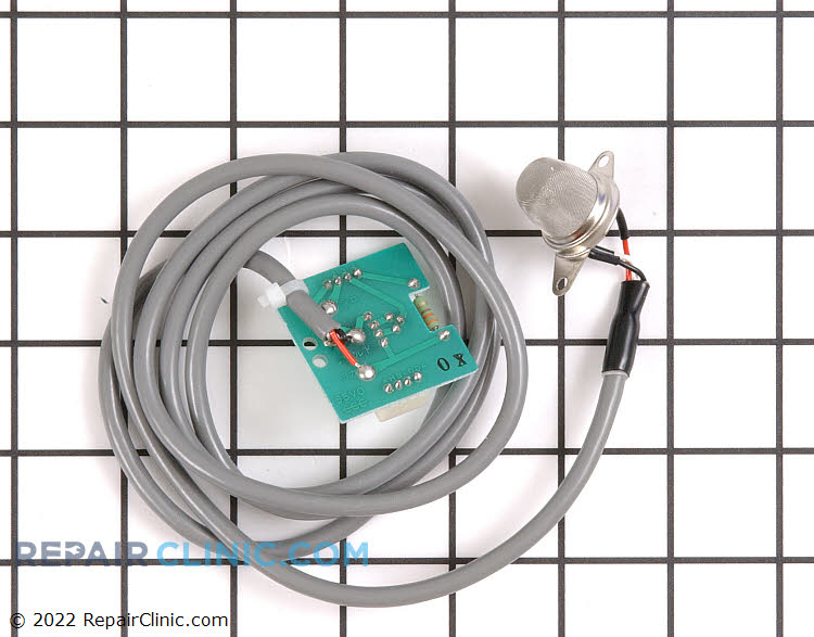 Humidity Sensor 8061186         Alternate Product View