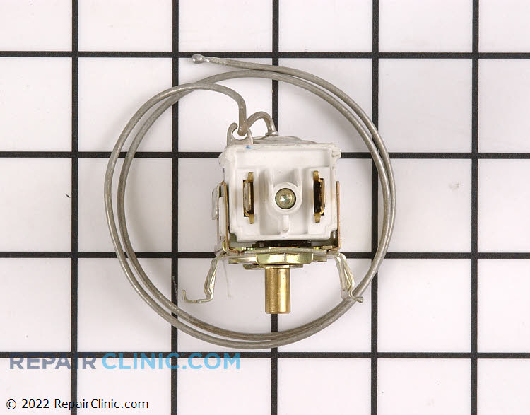 Temperature Control Thermostat 216521100       Alternate Product View