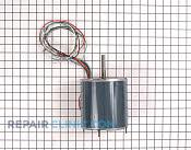 Blower Motor - Part # 1015802 Mfg Part # 00143086