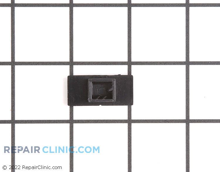 Cap 12043808 Alternate Product View
