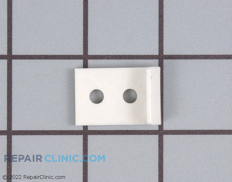 Latch 988647 Alternate Product View