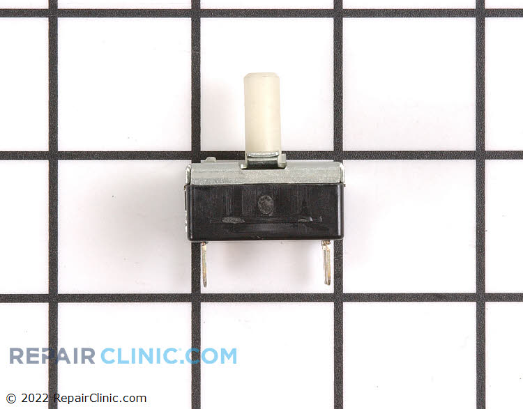 Temperature Switch 134409000       Alternate Product View