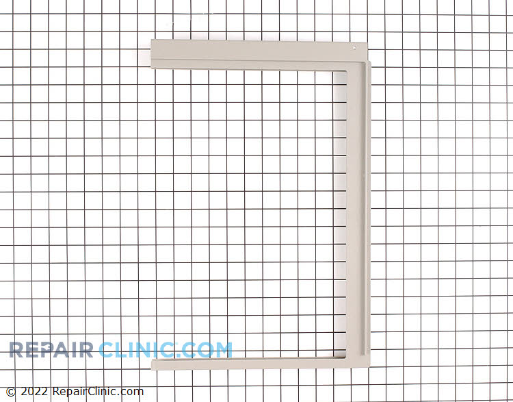 Curtain & Accordian 10659810Q Alternate Product View
