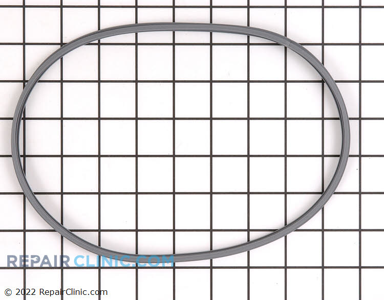 Gasket & Seal 7212P010-60 Alternate Product View