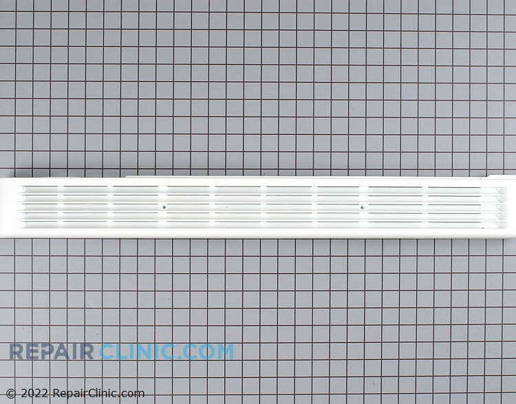 Vent Grille WB07X10196      Alternate Product View