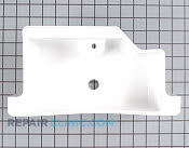 Drip Bowl & Drip Pan - Part # 1027524 Mfg Part # 8201617