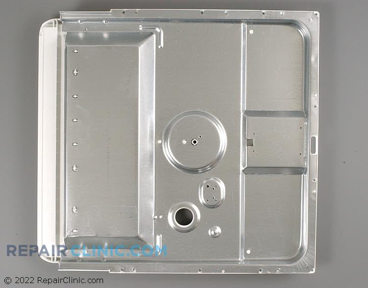 Front Door Panel 154201305 Alternate Product View