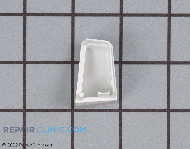 End Cap WB7K5339        Alternate Product View