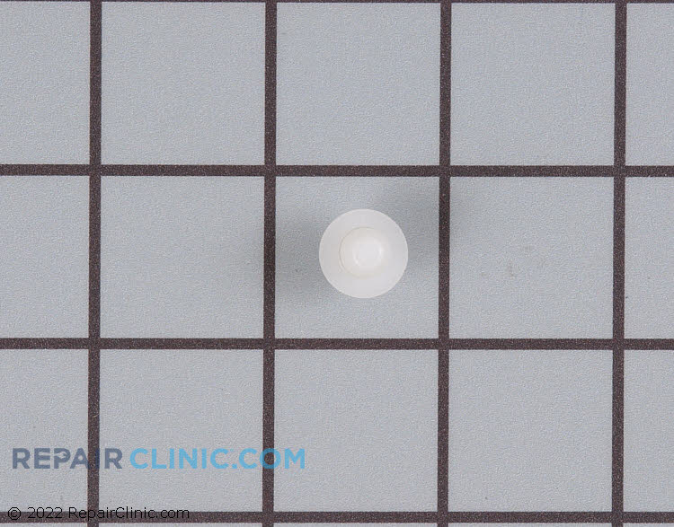 Pin 131346400       Alternate Product View