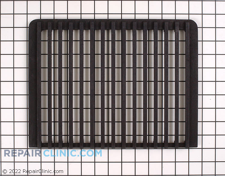 Vent Grille WB32X5055 Alternate Product View