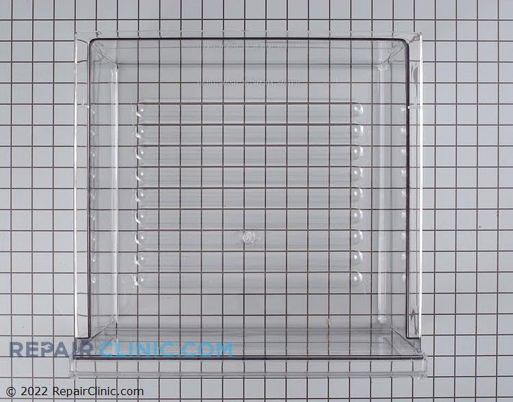 Crisper Drawer 5303295926 Alternate Product View