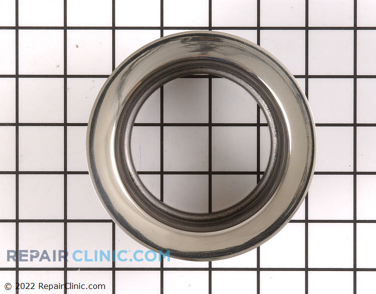 Flange 4161276         Alternate Product View