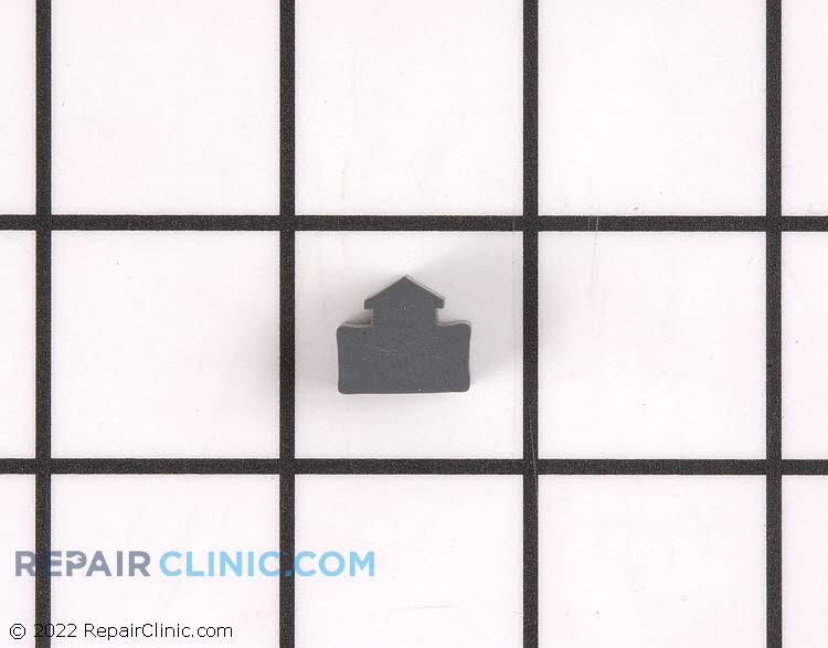 Hinge Bumper 8003P009-60     Alternate Product View