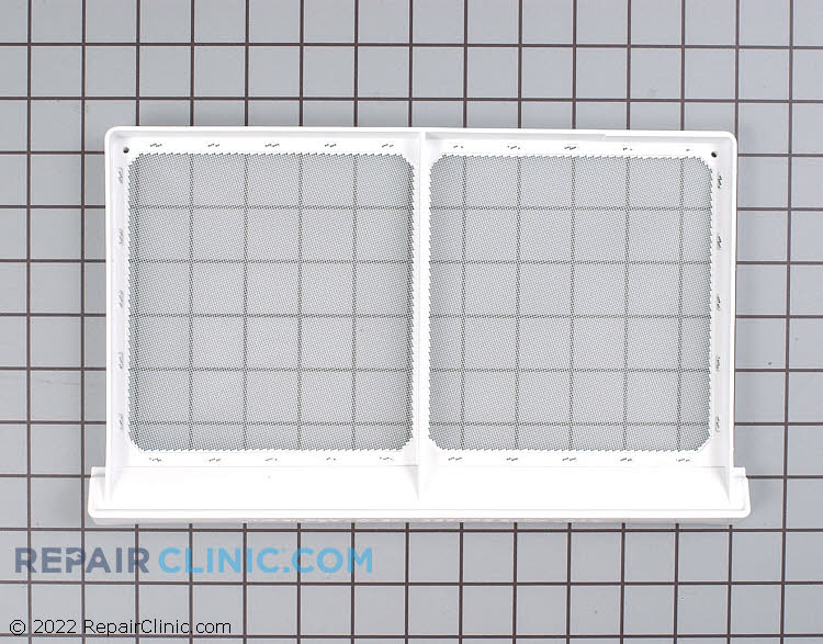 Lint Filter WE18X10002 Alternate Product View