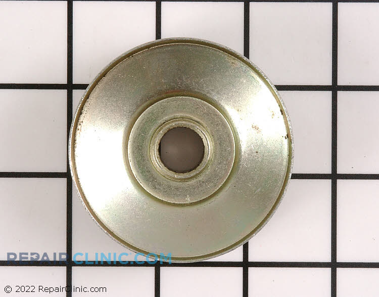 Motor Pulley 27171 Alternate Product View