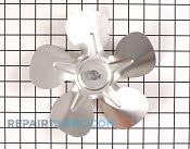 Blower Wheel & Fan Blade - Part # 800693 Mfg Part # 000-1318-044
