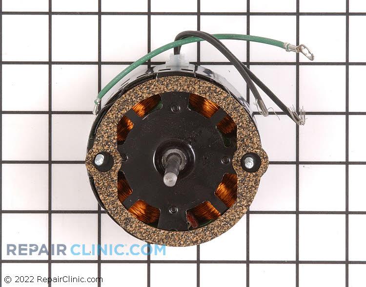 Fan Motor 000-1721-020    Alternate Product View