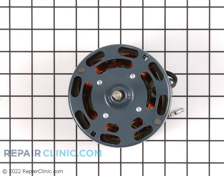 Blower Motor WP7409P011-60 Alternate Product View