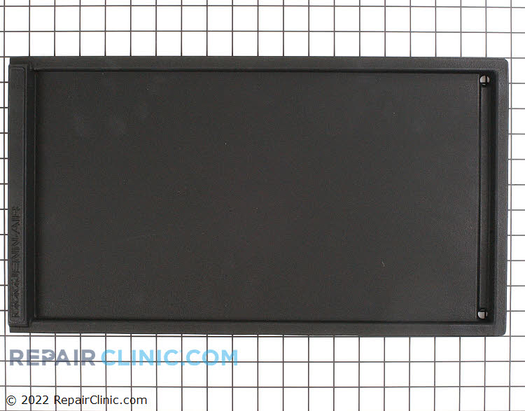 Griddle A302 Alternate Product View