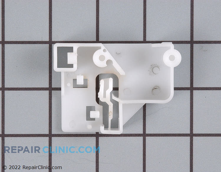Switch Holder WB6X391 Alternate Product View
