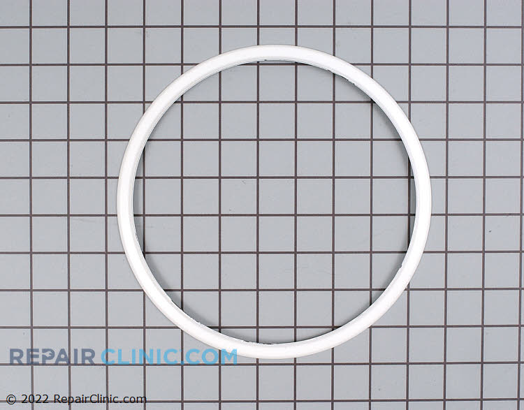 Surface Burner Ring Y704452         Alternate Product View