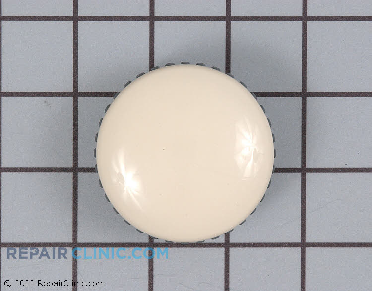Timer Knob 21001770        Alternate Product View