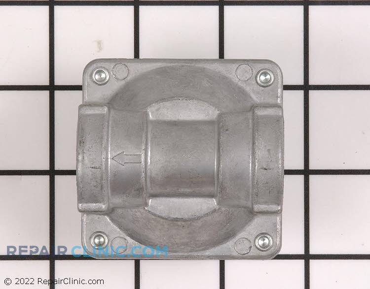 Pressure Regulator 0042303 Alternate Product View