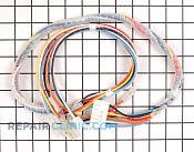 Wire Harness - Part # 455199 Mfg Part # 22002471