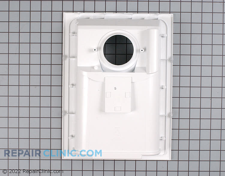 Dispenser Housing 61004675 Alternate Product View