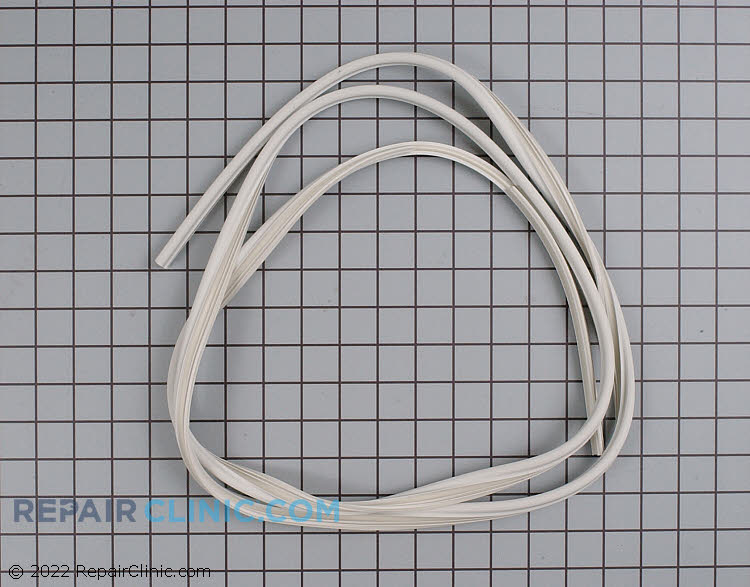 Door Gasket WD08X10057 Alternate Product View