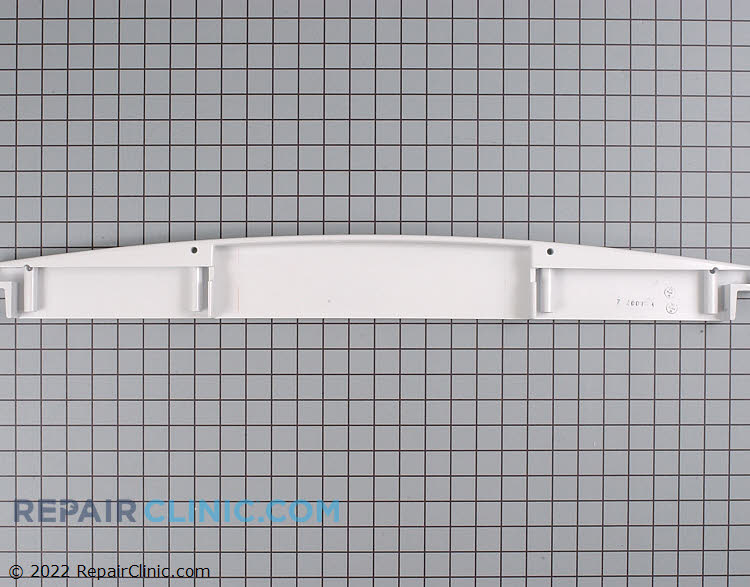 Door Handle 82122R          Alternate Product View