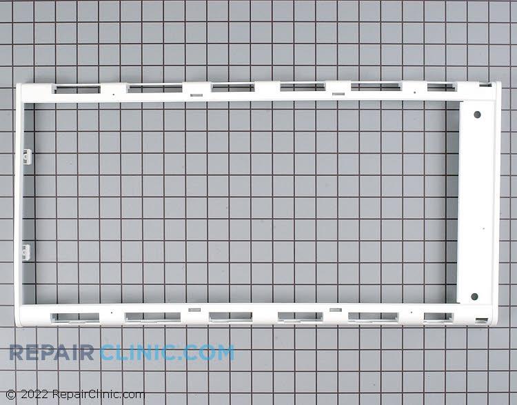 Door Y05200214       Alternate Product View